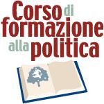 Corso di formazione alla politica
