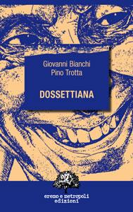Dossettiana