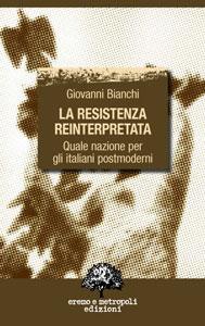 La Resistenza reinterpretata