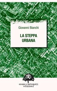 La steppa urbana