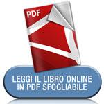 pdf-sfogliabile