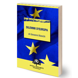 Dilemmi d'Europa