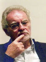 Renato Seregni