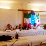 Incontri Riformisti in Val Tartano 2016 - 1