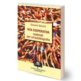 Vita cooperativa