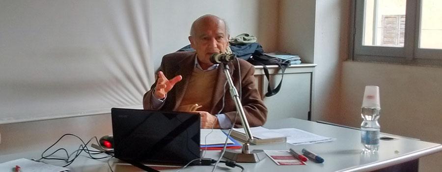Emanuele Ranci Ortigosa