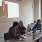 Paolo Masciocchi, Stefano Serafini, Luca Caputo