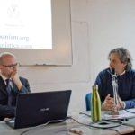 Stefano Serafini, Luca Caputo