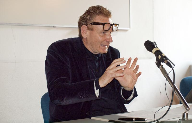 Fabio Merlini