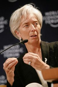 Christine-Lagarde-WEF